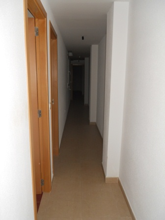 Apartamento en Riba-roja de Túria (32664-0001) - foto1
