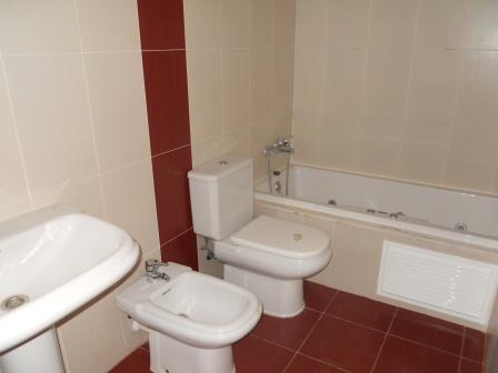 Apartamento en Riba-roja de Túria (32664-0001) - foto7