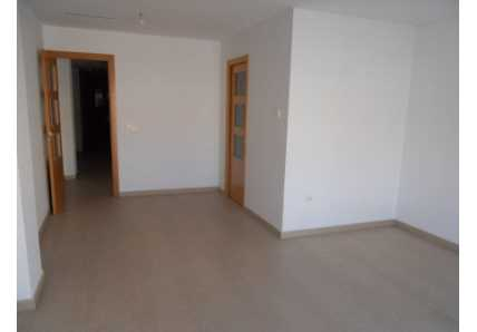 Apartamento en Riba-roja de Túria - 1