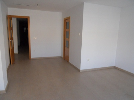 Apartamento en Riba-roja de Túria (32664-0001) - foto2
