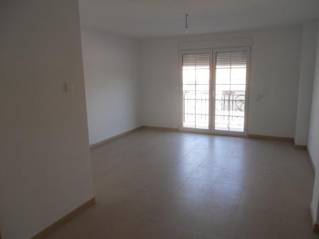Apartamento en Riba-roja de Túria (32664-0001) - foto4