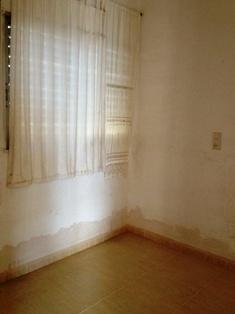 Apartamento en Mont-roig del Camp (32693-0001) - foto2