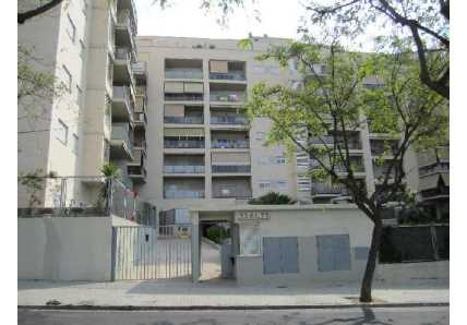 Apartamento en Paterna - 0