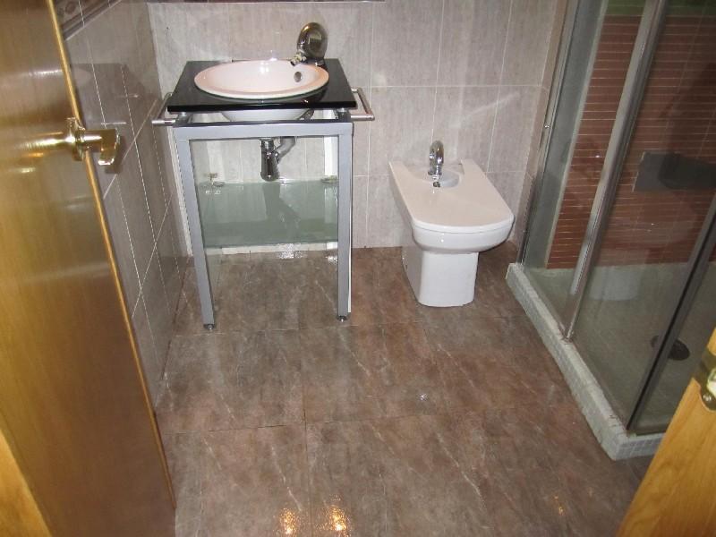 Apartamento en Paterna (32694-0001) - foto2