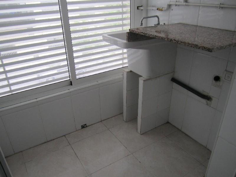 Apartamento en Paterna (32694-0001) - foto3