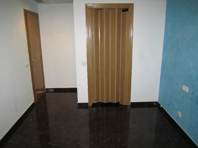Apartamento en Paterna (32694-0001) - foto4