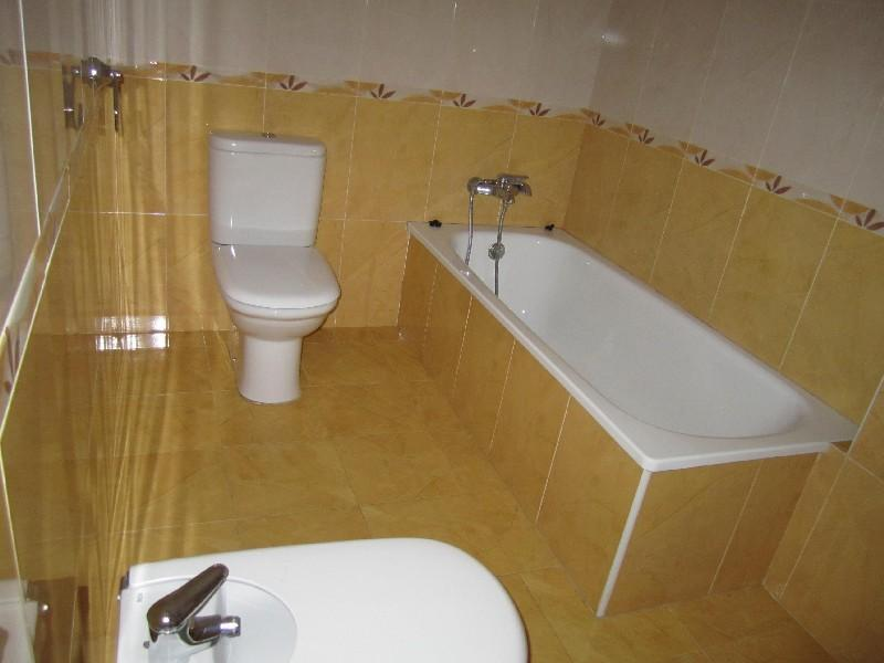 Apartamento en Almazora/Almassora (32696-0001) - foto3