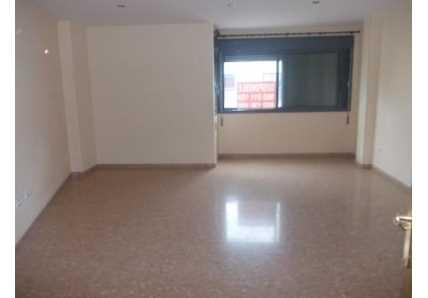 Apartamento en Almazora/Almassora - 0