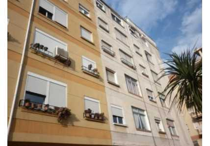 Apartamento en Tarragona (32704-0001) - foto5