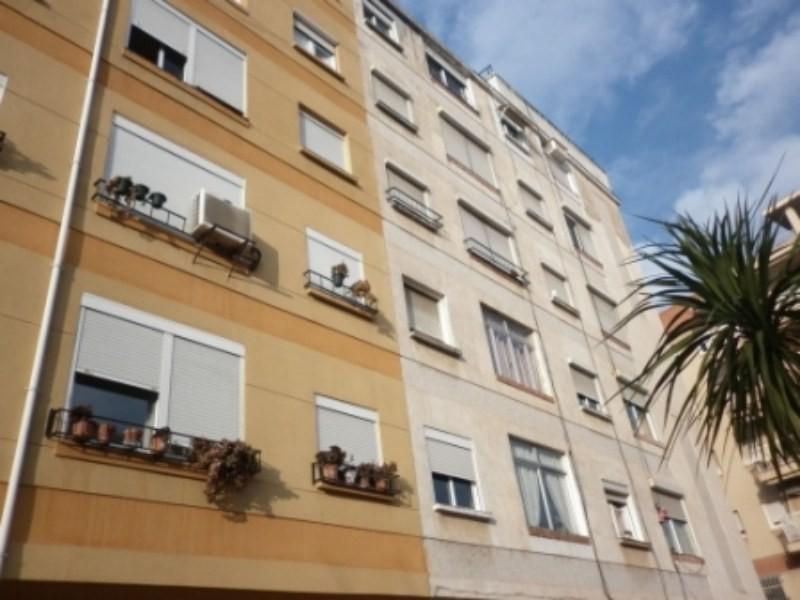 Apartamento en Tarragona (32704-0001) - foto0