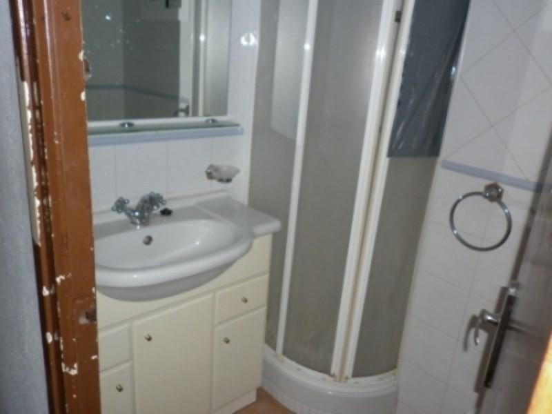 Apartamento en Tarragona (32704-0001) - foto1