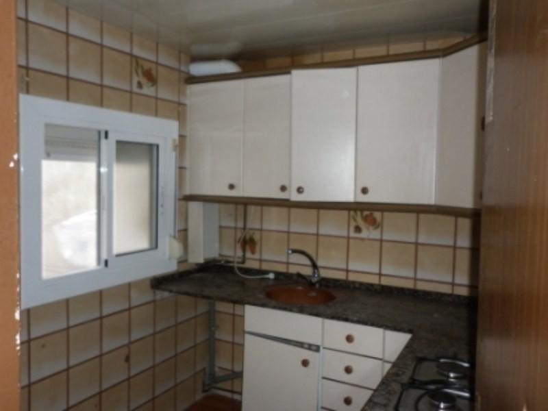Apartamento en Tarragona (32704-0001) - foto3