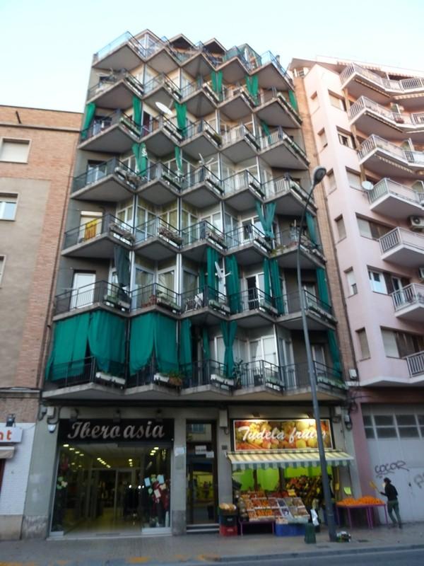 Apartamento en Lleida (32705-0001) - foto0