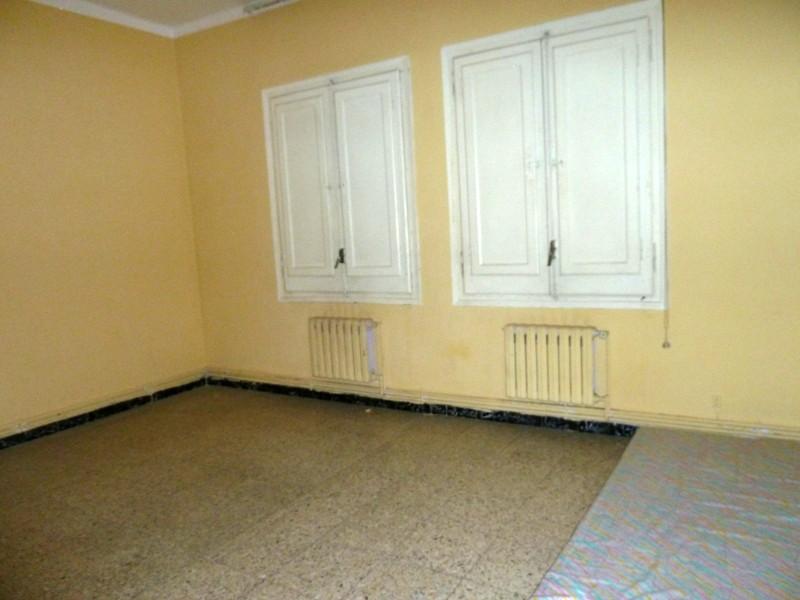 Apartamento en Lleida (32705-0001) - foto3