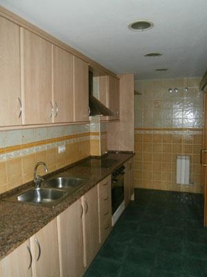 Apartamento en Palafolls (32710-0001) - foto3