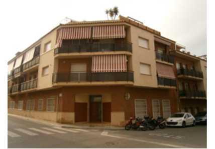 Apartamento en Palafolls (32710-0001) - foto5
