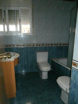 Apartamento en Palafolls (32710-0001) - foto2