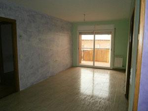 Apartamento en Palafolls (32710-0001) - foto4