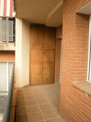 Apartamento en Palafolls (32710-0001) - foto1