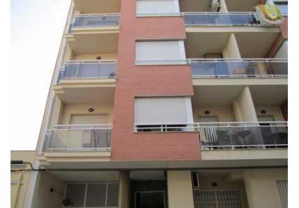 Apartamento en Benicarló (32721-0001) - foto4