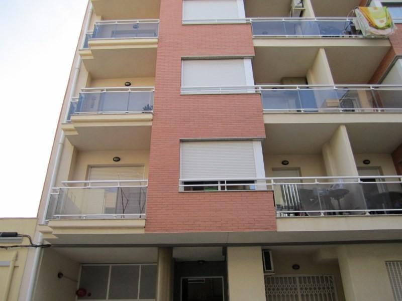 Apartamento en Benicarló (32721-0001) - foto0