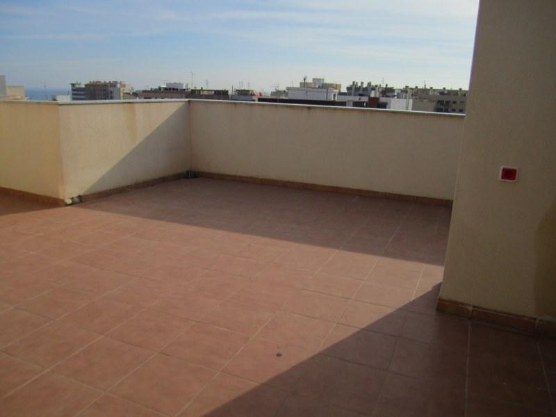 Apartamento en Benicarló (32721-0001) - foto3