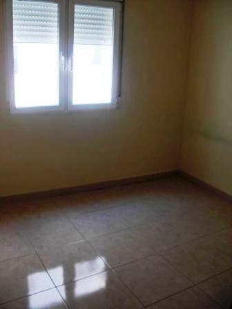 Apartamento en Gandia (32723-0001) - foto1