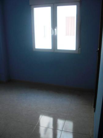 Apartamento en Gandia (32723-0001) - foto2