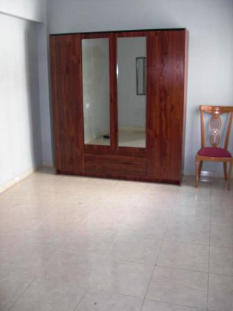 Apartamento en Gandia (32723-0001) - foto3