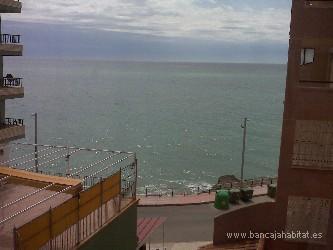 Apartamento en Oropesa del Mar/Orpesa (32726-0001) - foto4