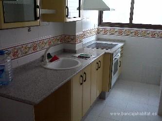 Apartamento en Oropesa del Mar/Orpesa (32726-0001) - foto3