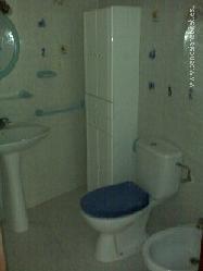 Apartamento en Oropesa del Mar/Orpesa (32726-0001) - foto2