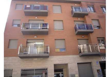 Piso en Tarragona (32731-0001) - foto6