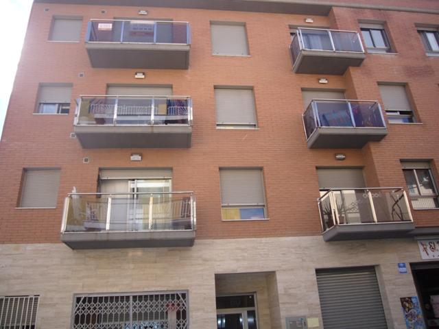 Piso en Tarragona (32731-0001) - foto0