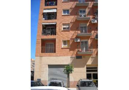 Locales en Valencia (32738-0001) - foto5