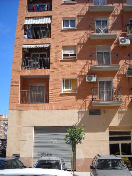 Locales en Valencia (32738-0001) - foto0