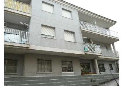 Apartamento en Palafolls (32746-0001) - foto6