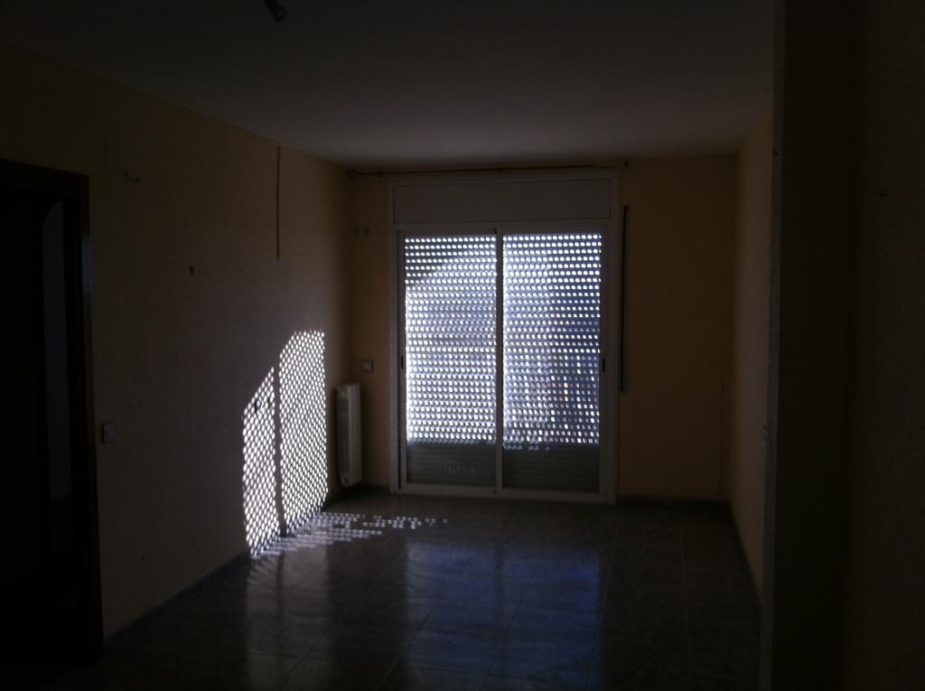 Apartamento en Palafolls (32746-0001) - foto1
