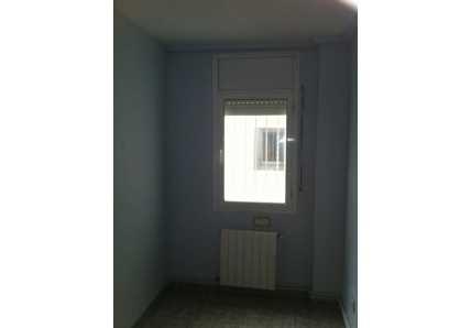 Apartamento en Palafolls - 1