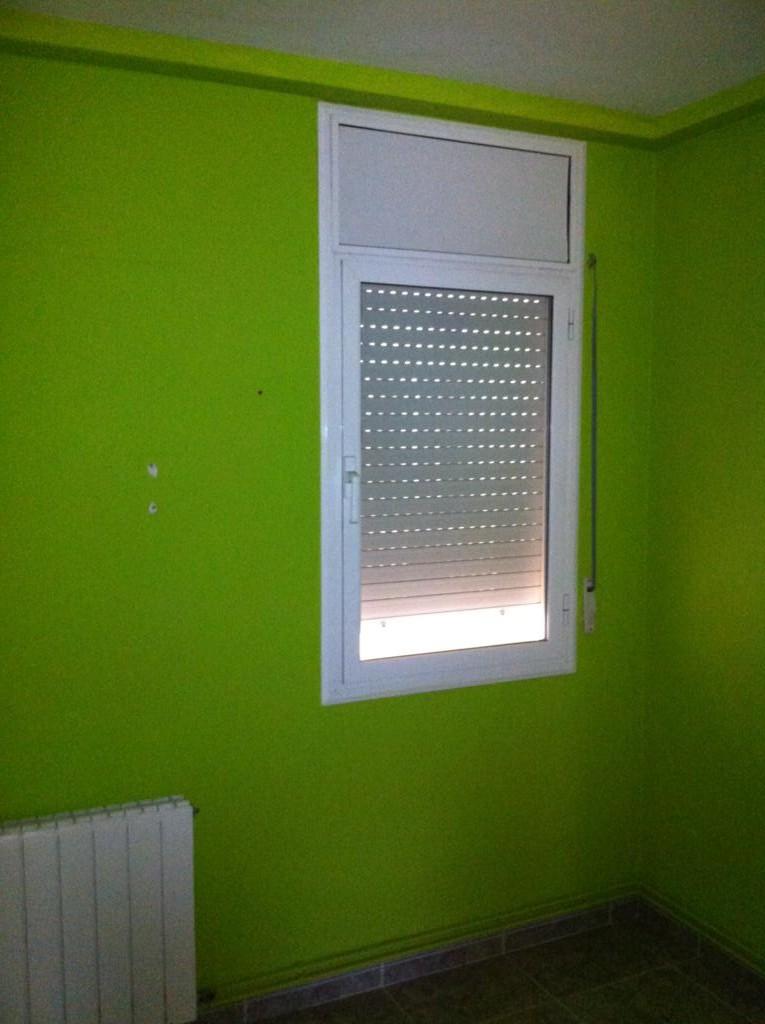 Apartamento en Palafolls (32746-0001) - foto3