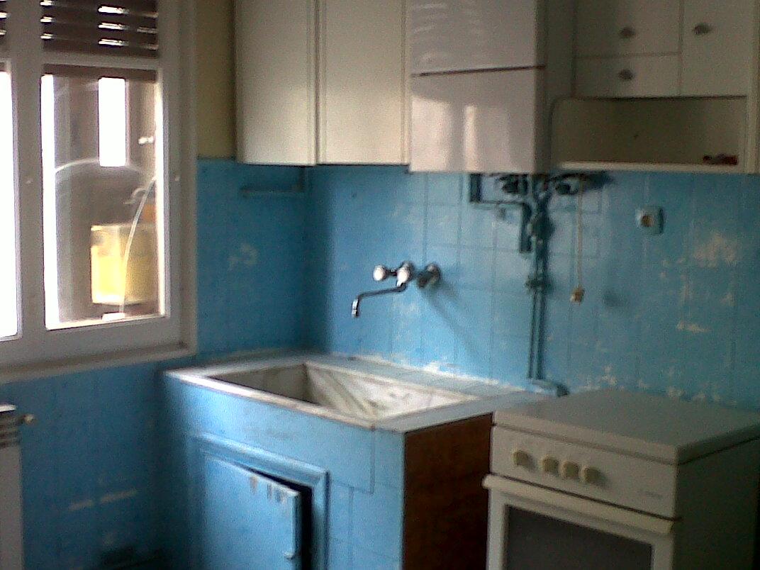 Apartamento en Vitoria-Gasteiz (32749-0001) - foto3