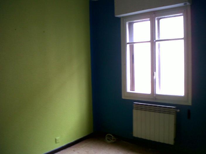 Apartamento en Vitoria-Gasteiz (32749-0001) - foto1