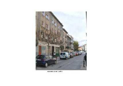 Apartamento en Vitoria-Gasteiz (32749-0001) - foto5