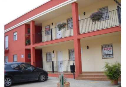 Apartamento en Chiva (32756-0001) - foto3