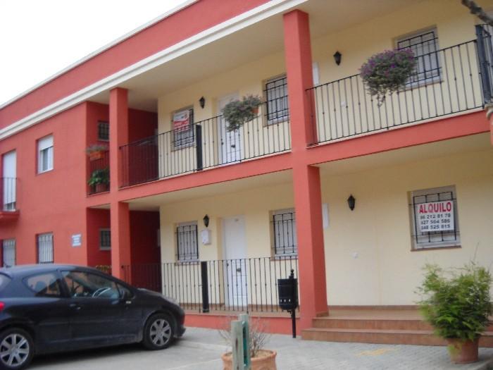 Apartamento en Chiva (32756-0001) - foto0