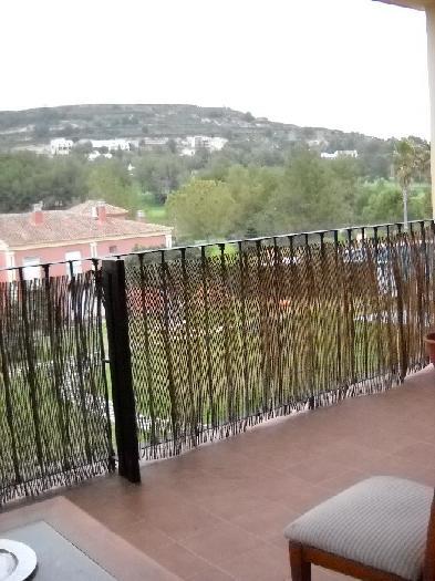 Apartamento en Chiva (32756-0001) - foto2