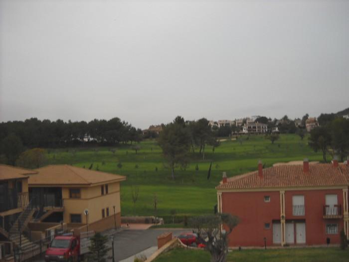 Apartamento en Chiva (32756-0001) - foto1