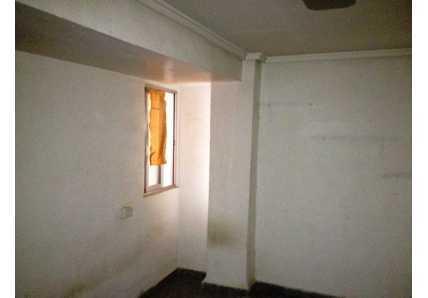 Apartamento en Torrent (32757-0001) - foto6
