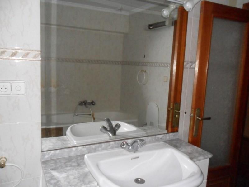 Apartamento en Torrent (32757-0001) - foto2