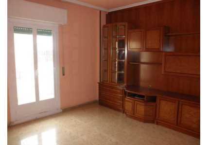 Apartamento en Alberite - 1